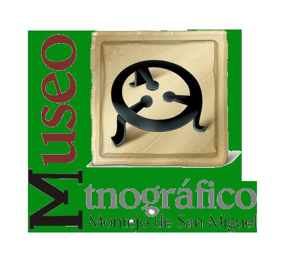 Museo Etnografico Montejo de San Miguel