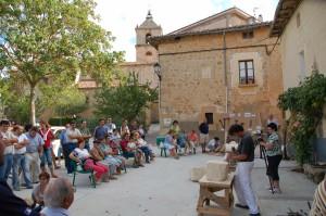 EL CANTERO 2006